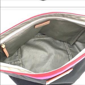 kate spade Bags - NWT KATE SPADE COSMETIC BAG